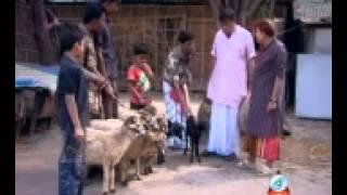 getlinkyoutube.com-বিশ্বের সেরা কৌতুকটা দেখার পর হাসি না আসলে ১০০০০০ টাকা পুরস্কার