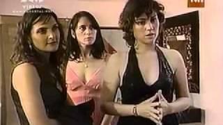 getlinkyoutube.com-Tiempo final la despedida (chile).flv
