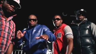 Lony kleen - Les vrais le savent ( ft. dan tana, kozi & black brut ) remix