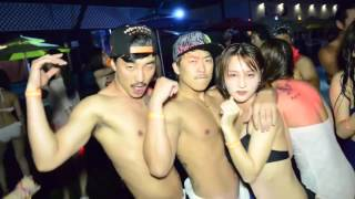 getlinkyoutube.com-2013 MAXIM KOREA PARTY  맥심 파티