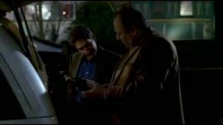 "getlinkyoutube.com-The Sopranos- ""Were With The Vipers"""