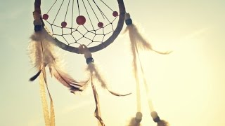 getlinkyoutube.com-3 HOURS Native American Relax Music | Spirit of Freedom | for Meditation Background, Relax, Dreaming