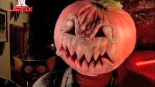 getlinkyoutube.com-Goosebumps- This Is Halloween