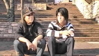 getlinkyoutube.com-ジョンさんのETV1 ゲスト水田誠 2011 03 31