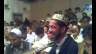 getlinkyoutube.com-Rabab mangi ayaz rababi&de gazab bachay