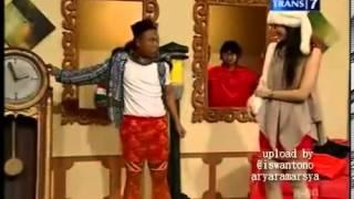getlinkyoutube.com-OVJ Eps. Je T'aime Kabayan [Full Video] 3 Juni 2013