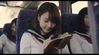 getlinkyoutube.com-Kejadian di bus
