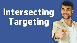 getlinkyoutube.com-#1 Trick to Increase Conversions with Facebook ads - Intersecting Targeting