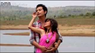 Kha Haa_Dimasa Music Video with English Translation