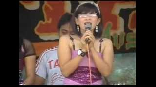 Khitanan - Ta and Ta ( Dangdut )