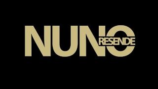 Album Showreel Nuno Resende 2017