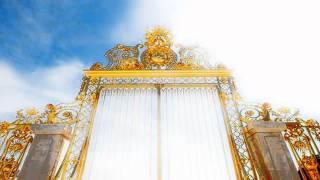 ควรจะปฎิบัติอย่างไรในเรื่องศาลพระภูมิ【๑๑】แว่วเสียงสวรรค์ เล่ม๑