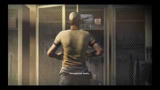 getlinkyoutube.com-Left 4 Dead 2 SP Full Game - Gameplay plus Intro HD
