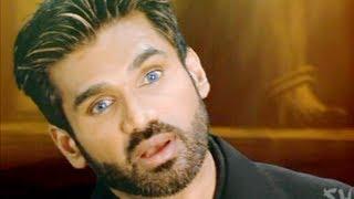 Rudraksh - Part 2 Of 13 - Sanjay Dutt - Sunil Shetty - Bipasha Basu - Superhit Bollywood Movie