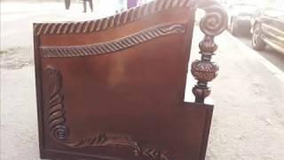 getlinkyoutube.com-salon marocain 2014