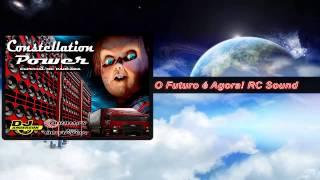 getlinkyoutube.com-CD Constellation Power Vol.2 Especial De Pancada Completo - DJ Anderson