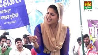 getlinkyoutube.com-Dirty Song New Bhojpuri Hot Sexy Songs 2015 Garam Masala Hot Bhojpuri Sexy Song   Chodu Tujhe Chatpe