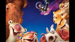 Ice age 6 full movie in hindi (HD)2017