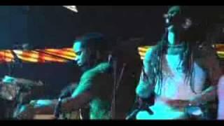 getlinkyoutube.com-Calle 13 - Vamos A Portarnos Mal (En Vivo)