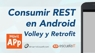 getlinkyoutube.com-Consumir servicios REST en Android: Volley y Retrofit - Congreso MovilApp 5