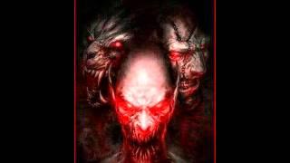 getlinkyoutube.com-Underground Dark Techno Set mixed by Darktronics 18 09 2014