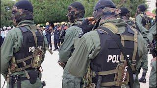 Sénégal, La gendarmerie ouvre une enquêtes après le saccage du siège de PASTEF