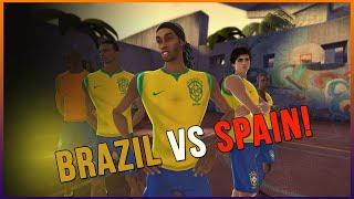 getlinkyoutube.com-FIFA STREET 3 - BRAZIL VS SPAIN