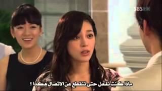 getlinkyoutube.com-مسلسل كوري coffee house ح14