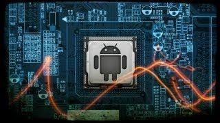 getlinkyoutube.com-Обзор хакерских (боевых) приложений для Android