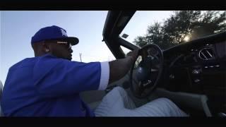 Slim Thug - Drophead