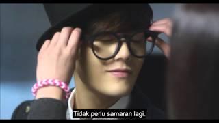 getlinkyoutube.com-Secret Love Ep1(Bahasa Indonesia)