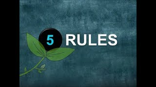 getlinkyoutube.com-Five Rules for making the best presentation in the world.