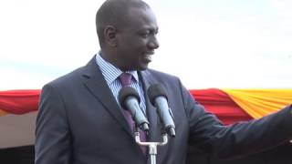 getlinkyoutube.com-Ruto talking in Kalenjin