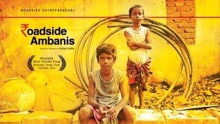 getlinkyoutube.com-Roadside Ambanis - Best Tamil Short Film Winner (Norway) HD - ENG Subtitles