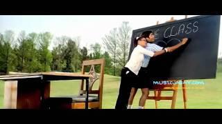 Premer Gale Chumma De Bangla Movie Song ( HD 1080p • Blu Ray )
