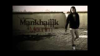 getlinkyoutube.com-Mounim Mankhaliik 2012