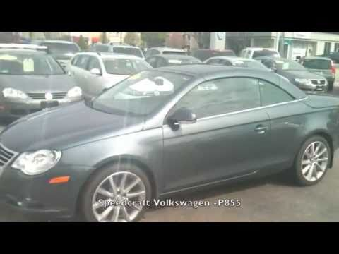 2007 volkswagen eos problems related keywords