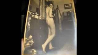 getlinkyoutube.com-AAA Allen Boudoir Photos 1920s 11x14 (HUGE!)