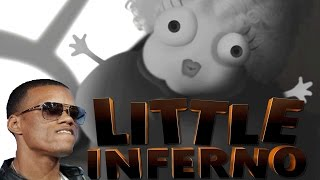 getlinkyoutube.com-IS THIS COUPON GOOD FOR MORE THAN 1 HUG | Little Inferno [END]