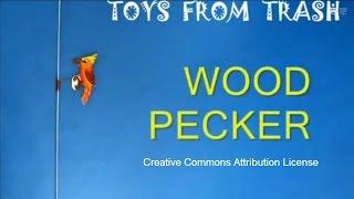 getlinkyoutube.com-WOODPECKER - ENGLISH - 20MB