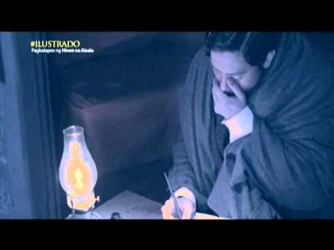 Leonor and Pepe meet, but only in a dream | Ilustrado | GMA News