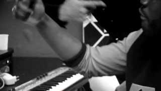 MLC - Vendetta (feat. Kamelancien)