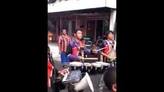 getlinkyoutube.com-drum band pertemuan yks