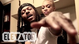 getlinkyoutube.com-Montana Of 300  ft. Jalyn Sanders - Trap Queen Remix (Music Video)