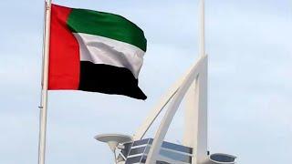 getlinkyoutube.com-UAE Flag Day Dubai Media City