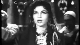 getlinkyoutube.com-ياما القمر على الباب - فايزه احمد