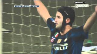 getlinkyoutube.com-Pato vs Inter - 02/04/2011