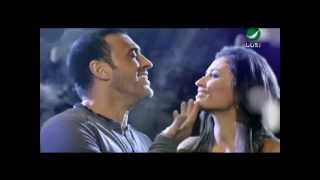 getlinkyoutube.com-Kadim Al Saher ... Habibati - Video Clip    كاظم الساهر ... حبيبتى - فيديو كليب