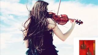 getlinkyoutube.com-煙花易冷 小提琴演奏  Fireworks Cool Easily ( Violin Cover )