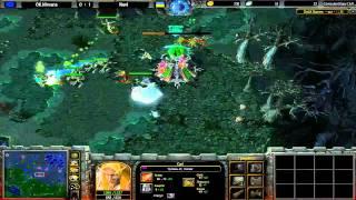 getlinkyoutube.com-Na`Vi vs OK.Nirvana.Int @ F4F3 LB Final Game 2